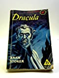 img - for Dracula book / textbook / text book