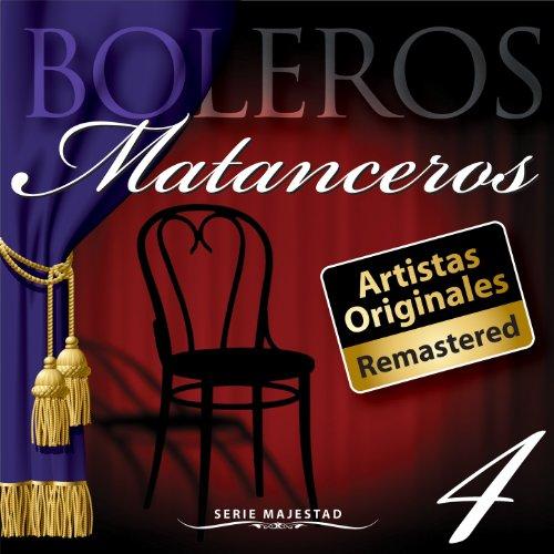 ... Hay Algo en Ti (feat. Vicentic.