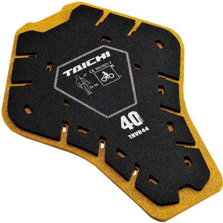Ce Back Protector (Rs Taichi Ce Ce Back Protector)