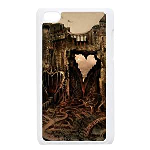 Generic Case Alice Madness Returns For Ipod Touch 4 M1YY8503589