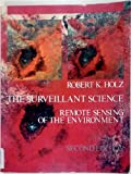 The Surveillant Science 9780471086383