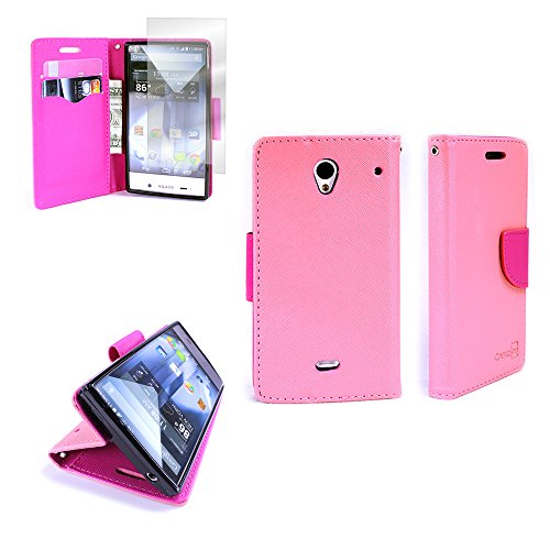 sharp aquos outer boxes - 1