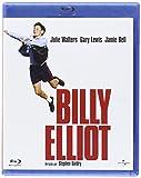 Billy Elliot (Blu-Ray) (Import Movie) (European Format - Zone B2) (2011) Bell, Jaime; Walters, Julie; Daldry,