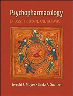 psychopharmacology test questions