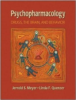 J s meyers l f quenzers psychopharmacology psychopharmacology j s meyers l f quenzers psychopharmacology psychopharmacology drugs the brain and behavior hardcover2004 j s meyer l f quenzer fandeluxe Gallery