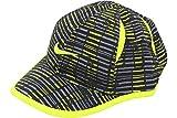 Nike Boy's Swoosh DRI-FIT Adjustable Baseball Cap 2/4T