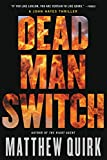 Image of Dead Man Switch