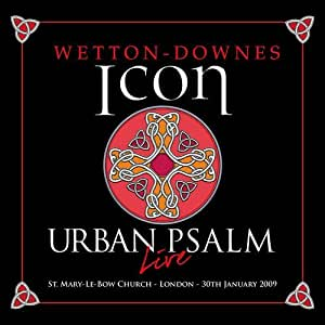 Urban Psalm: Deluxe Edition
