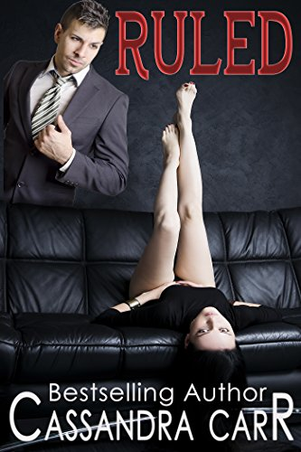 were naked virgin missionary sex positions theme interesting