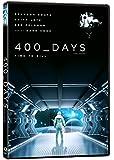 400 Days (400 jours) (Bilingual)