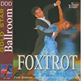 Imports Ballroom Dance