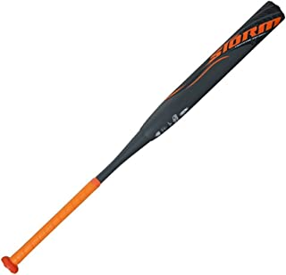 Worth Storm 2.0 Fastpitch Softball Bat (-11) 81,3 cm/595,3 gram 3 cm/595 3 gram