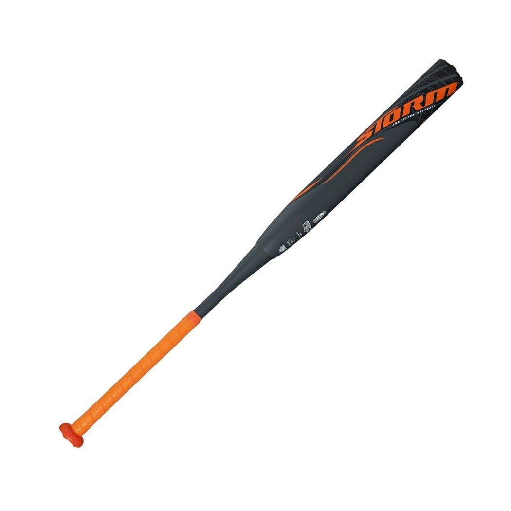 Worth Storm 2.0 Fastpitch Softball Bat 11 ) ( 32インチ/ 21オンス B01GW5RRNE