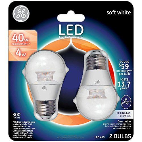 ge-led-40w-equivalent-soft-white-a15-dimmable-clear-finish-led-light-bulb