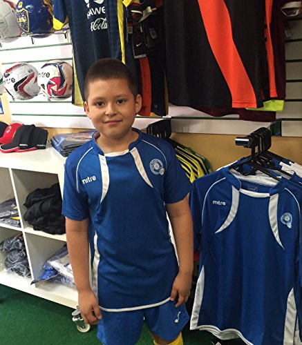 el-salvador-2015-jersey-ninos-youth-size-10