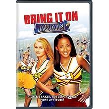Bring It On Again (2004)