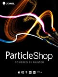 Corel ParticleShop   Dynamic Brush Plugin for Adobe