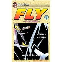 FLY T33 MYST ET KILVAN