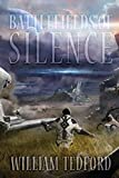 img - for Battlefields of Silence book / textbook / text book