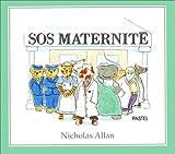 SOS maternité