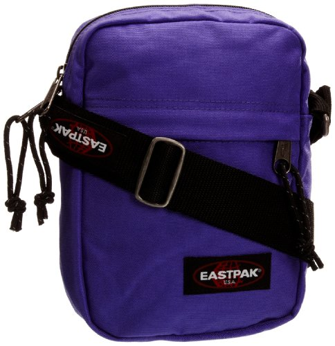 The Eastpak So Red Bolso 5 Purple 5 Yesterday 21 Bandolera One Not X Cm 16 rrwxnaqdC4