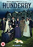 Hunderby [ NON-USA FORMAT, PAL, Reg.2.4 Import - United Kingdom ]