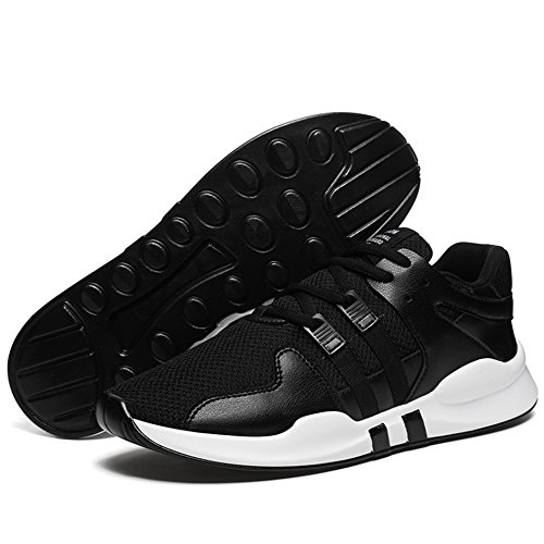 Sneakers Entrainement Mixte Chaussures Homme Shoes Running Noir Trail AgeeMi Adulte 7xqIgaRc