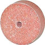ROTO SALT COMPANY 24003 Salt Spool Mineral
