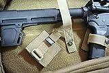 WRB Discreet Sub Gun Case