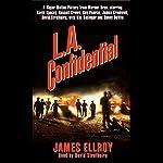 L.A. Confidential | James Ellroy