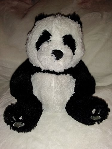 Kohls Plush Panda Bear