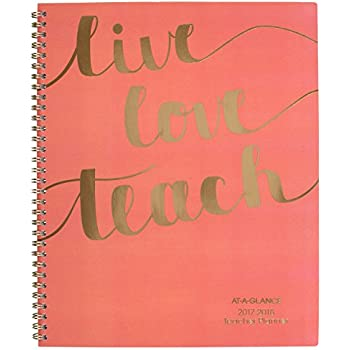 The Total Teacher Book And Planner. tuberias Premios package noruego Plates Inicio