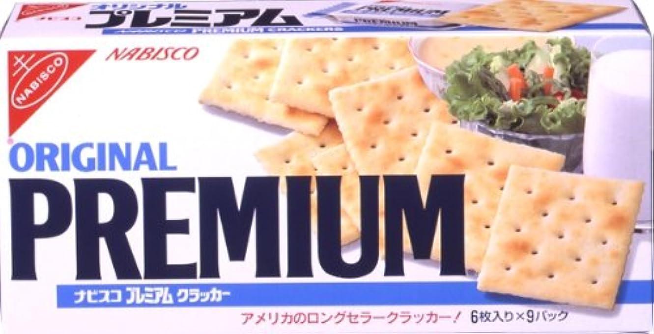 正統派サイバースペースバラエティコンボス クラッカー チーズ味 38g×12個