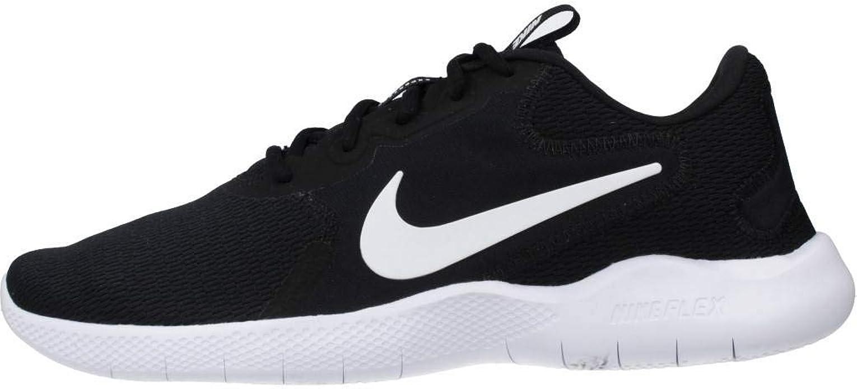 Flex Experience RN 9 Running Shoe