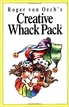 creative-whack-pack
