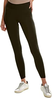 product image for commando Women's Butter Skinnies SL103