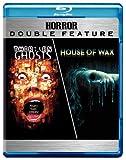 Thirteen Ghosts / House of Wax  [Bl