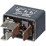 Standard Motor Products RY-465T Window Relay