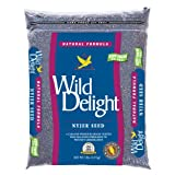Wild Delight Nyjer Seed, 5 lb