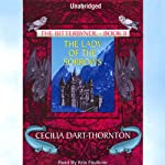 The Lady of the Sorrows: The Bitterbynde, Book 2 | Cecilia Dart-Thornton