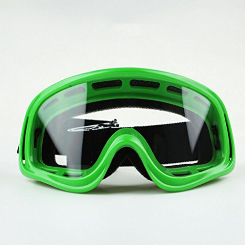 de Prueba la explosiones PC a Anteojos Material Motocicleta de natación E Gafas esquí 0wvYAO