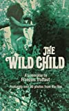 Wild Child, François Truffaut, 1476798532