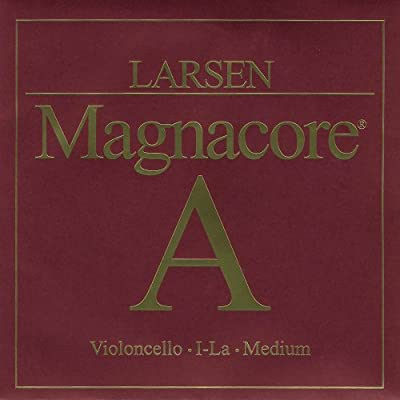 larsen-magnacore-cello-4-4-string