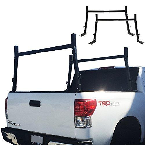 pickup lumber rack - 8