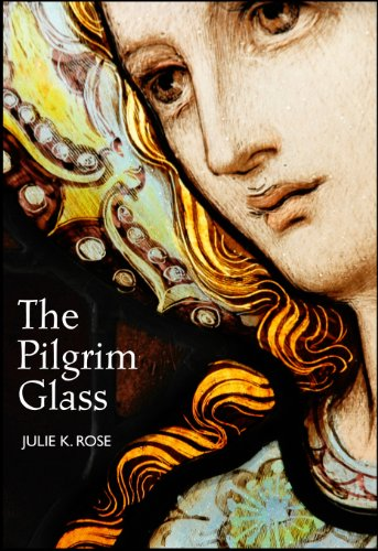 The Pilgrim Glass