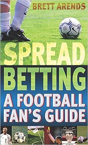 spread betting soccer