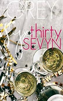 Syx Thirty Sevyn by [Huffington, Grey]