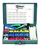 Panduit K2-PVKITY Industrial Maintenance Kit