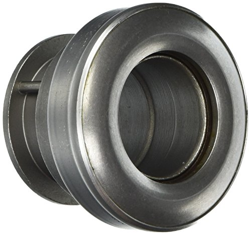 Buick Century Transfer Case - McLeod 16505 Throw Out Bearing