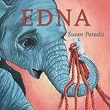 Edna, Susan Paradis, 1608981533